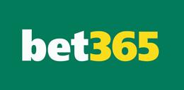 bet365.com logo