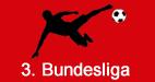 3. Bundesliga