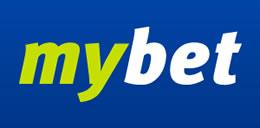 mybet.com logo