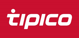 tipico.com logo